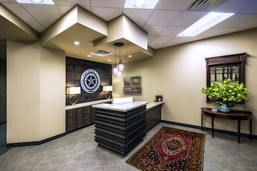 texas-state-technical-college-john-b-connally-renovation