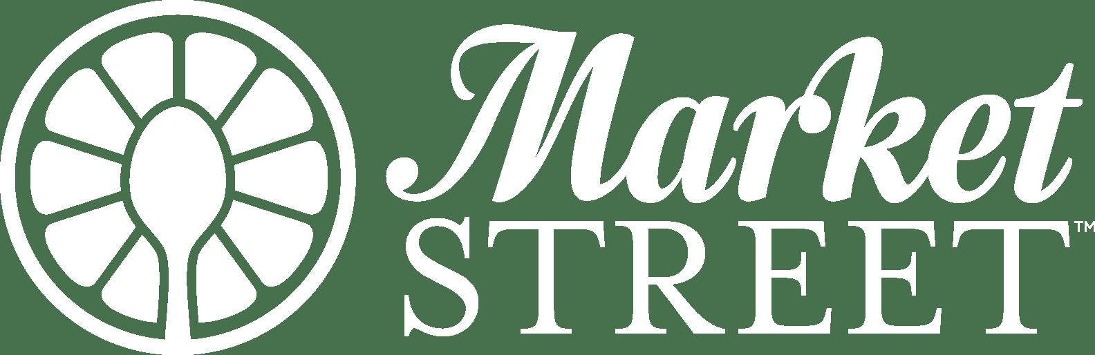Logo Slider 17