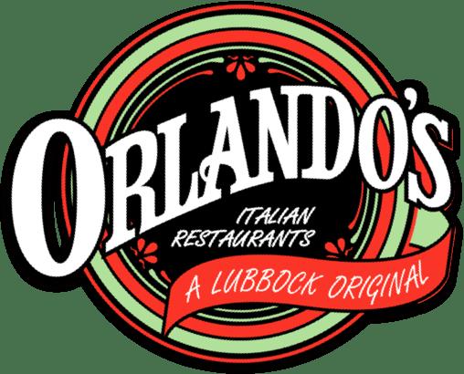 Orlandos Logo