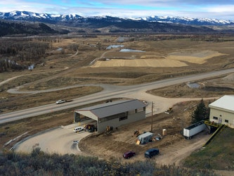 transfer-station-in-jackson-hole