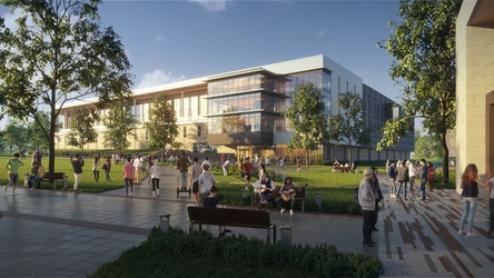 the-kings-university-southlake-campus