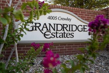 grandridge-estates