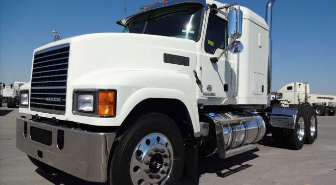 Improved fuel and equipment efficiency