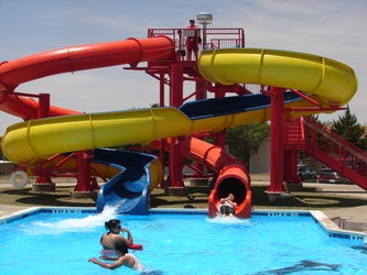 brownfield-family-aquatic-center