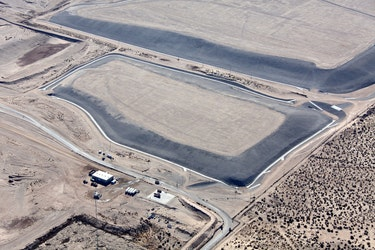 greater-el-paso-municipal-landfill-excavation-and-lining