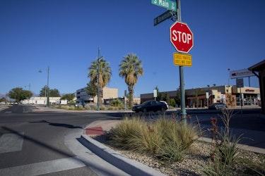 las-cruces-downtown-revitalization