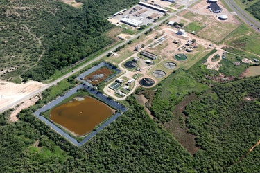 big-spring-wastewater-treatment-plant-headworks-improvements