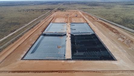 sundance-west-surface-waste-management-facility