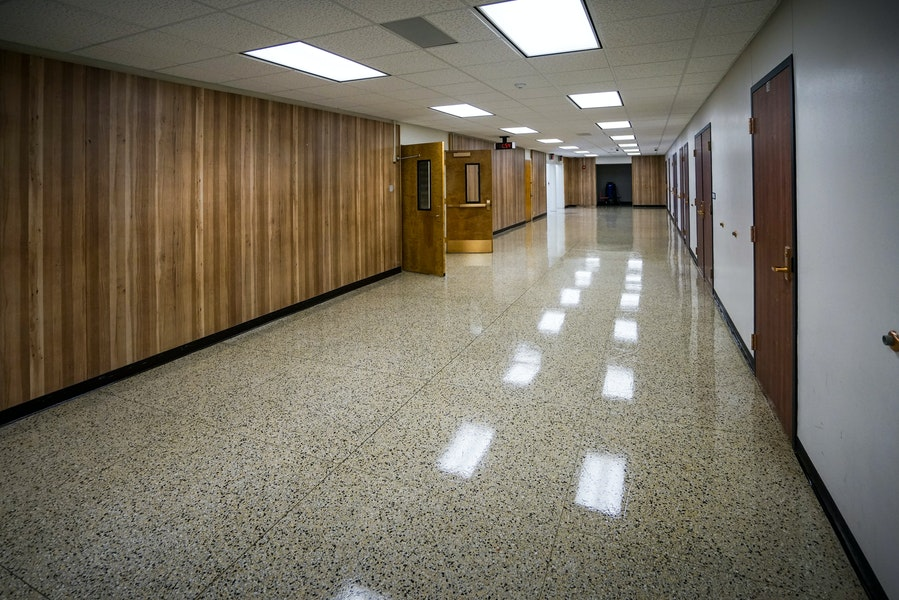 levelland isd intermediate school Gallery Images