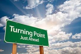 Q4 2018:  Turning Point or Temporary Pause?