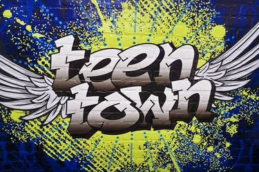 covenant-teen-town