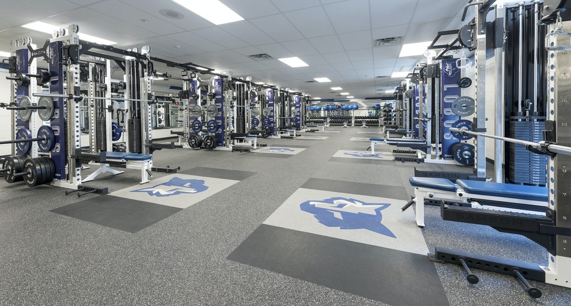 mountain view high school addition and renovation Gallery Images