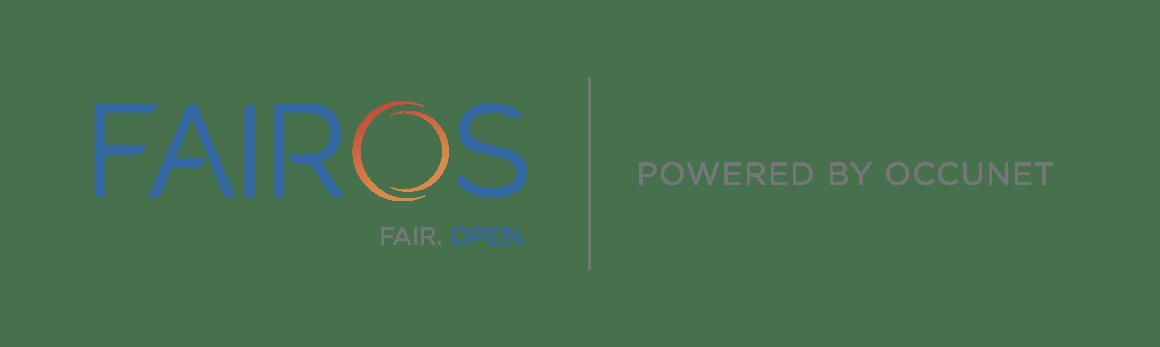 Fairos Powered By OccuNet