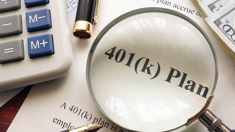 Retirement Plans:  Plan Sponsor Attitudes