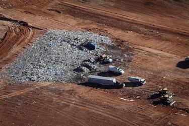 west-texas-region-disposal-facility