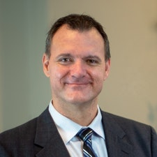 Josh Risley, PE