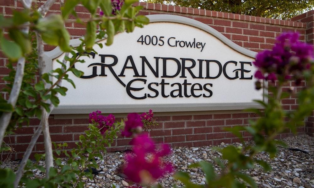 grandridge estates Gallery Images