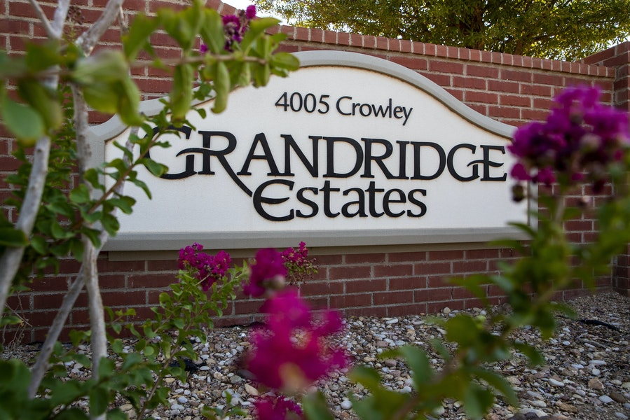 grandridge estates Gallery Images