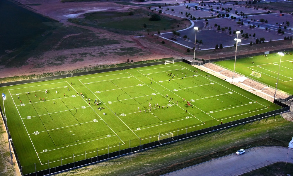 intramural synthetic turf fields Gallery Images