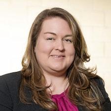 Kimberly LaBree, PE