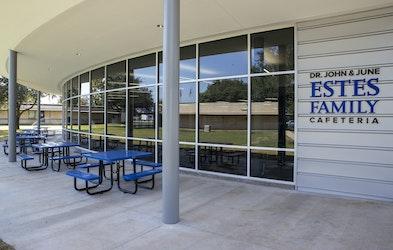 abilene-christian-school-cafeteria-addition