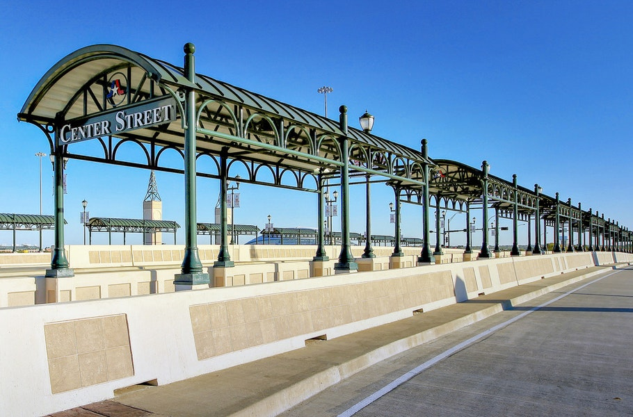 arlington i30 improvementsthe three bridges Gallery Images
