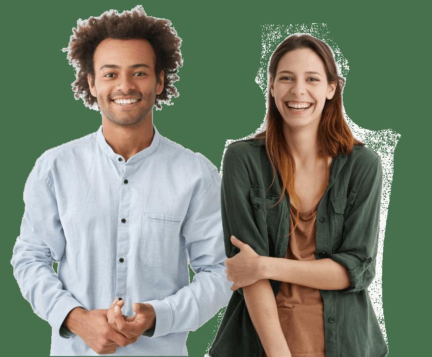 We Help Churches Hire Leaders