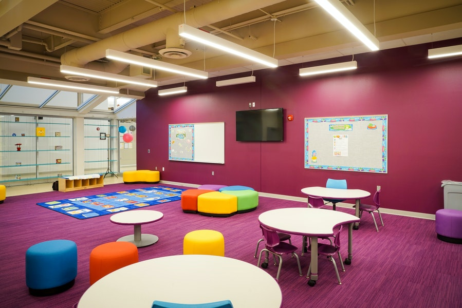 jal elementary school Gallery Images