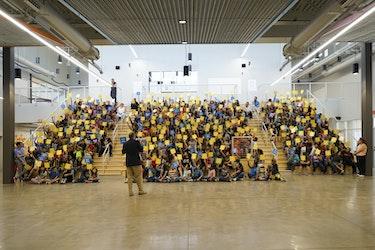 ector-county-elementary-schools