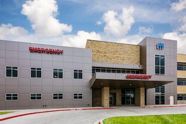 seminole-memorial-hospital-addition