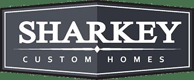 Sharkey Custom Homes Logo