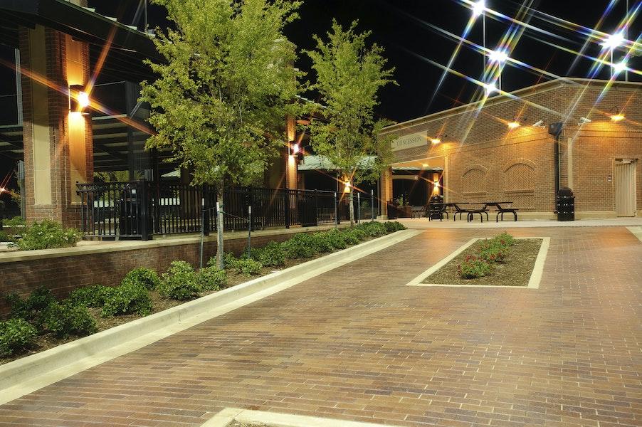 bicentennial park Gallery Images