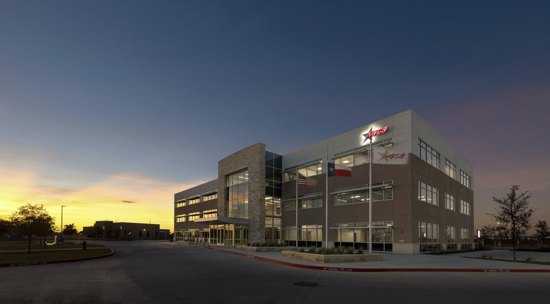 natural gas services group corporate headquarters Gallery Images