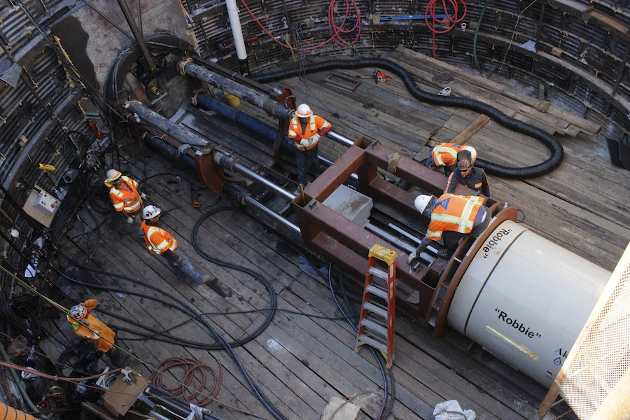 canal water treatment plant discharge transmission main Gallery Images