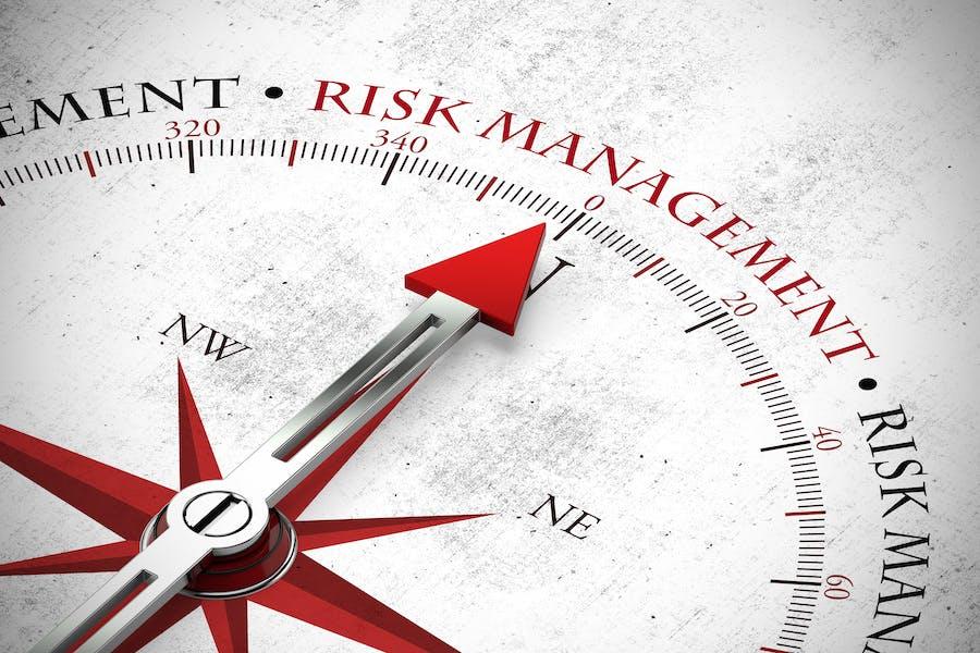 Q3 2018:  When Risk Management is Warranted