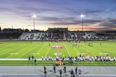 borger-isd-concession-field-house-and-stadium-improvments