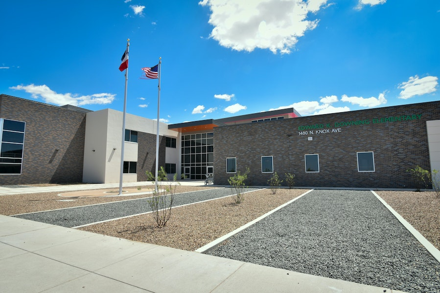 ector county elementary schools Gallery Images