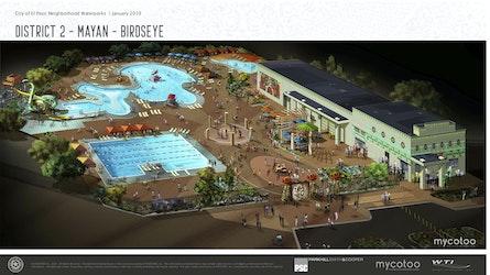 el-paso-regional-aquatic-facilities