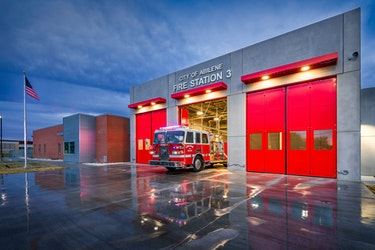 city-of-abilene-fire-stations-three-four-and-seven