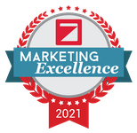 2021 Marketing Excellence Awards Winners Announced