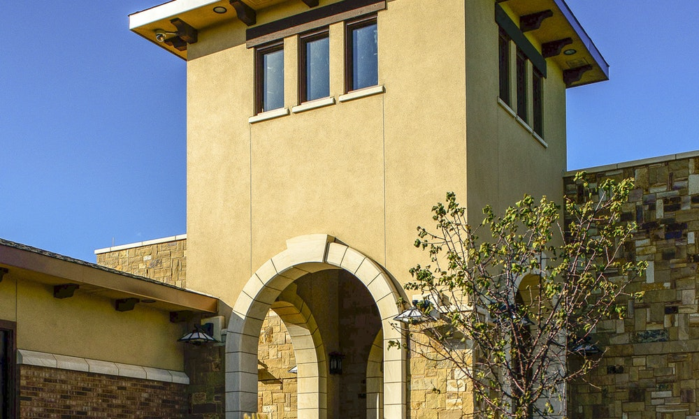 southlake north park Gallery Images