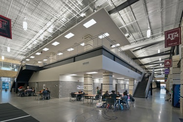 permian-high-school-additions-and-renovations