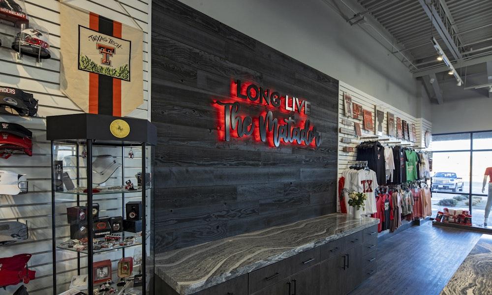 matador spirit shop Gallery Images