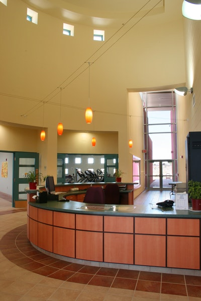 westside regional park Gallery Images