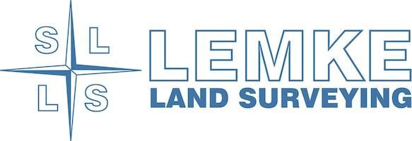 Lemke Land Surveying Joins Parkhill