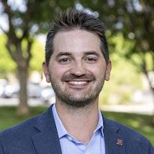 Ryan Bailey, PE