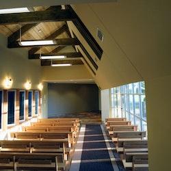 dollye-neal-chapel
