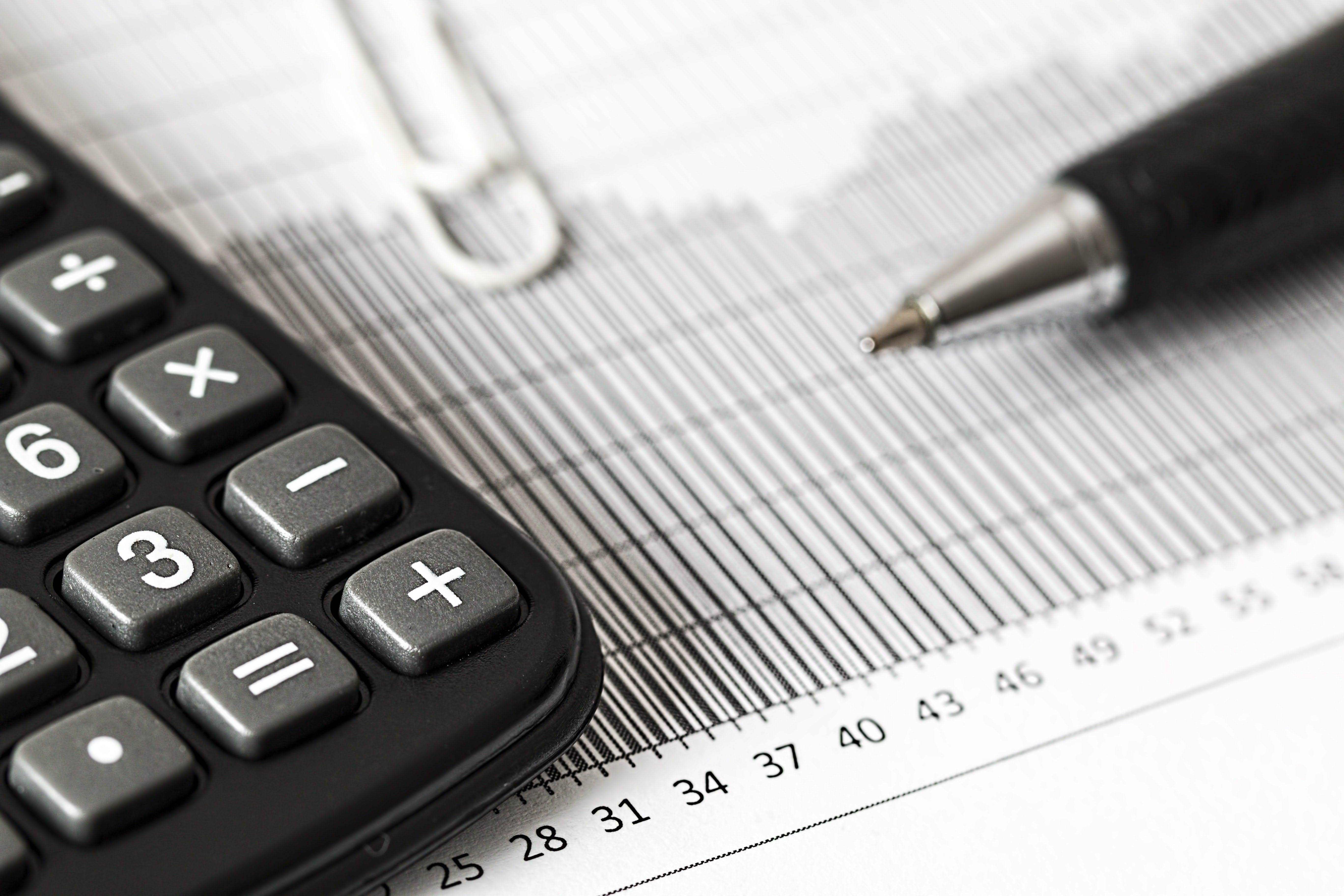 2021 Year-End Tax Planning Considerations