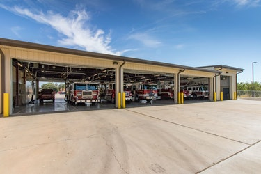city-of-borger-fire-station-additions-and-renovations