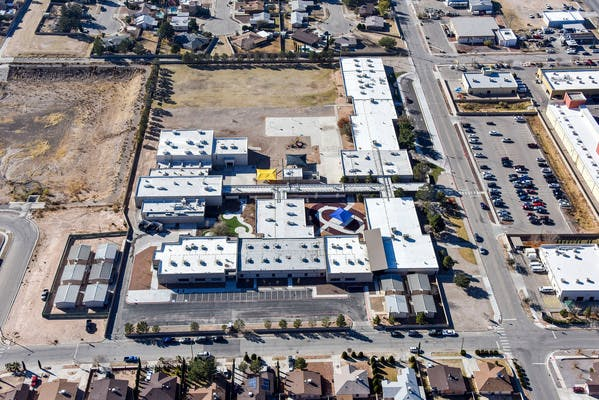 How the Size of Elementary Schools Impacts the Cost of Ownership cover image